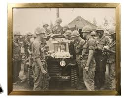 vietnam war masonic gift packages