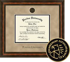 Masters Purdue Online Degree Degrees