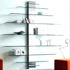 Buy Floating Shelves Online Mesmerizing Cheap Wall Shelves Wall Shelves Buy Wall Shelf Online In For Off