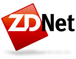 ZDNet: Technology News, Analysis, Comments and Product ...