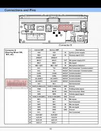 2003 toyota corolla stereo wiring diagram images toyota car audio panasonic car audio wiring diagramcarcar diagram pictures