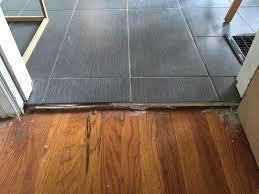 cheap hardwood flooring tampa