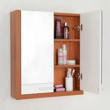 office wall cabinet. Beautiful Wall Cheap Garage Cabinets In Wall Cabinet Mounted Cupboards Office  Storage To