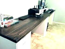 small tables for office round office desk small round office table small office desk small round