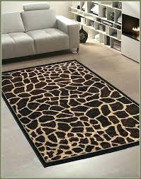 giraffe rug for nursery giraffe area rugs endearing rug nursery pattern giraffe area rugs giraffe rug
