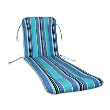 sunbrella patio cushions clearance menards outdoor furniture sunbrella cushions clearance