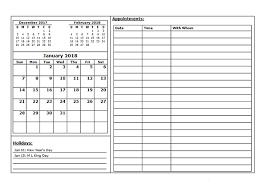 Appointment Calander Appointment Calendar Free Rome Fontanacountryinn Com