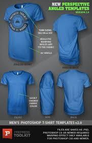 shirt design templates ghosted t shirt design template psd mockup version 2 0