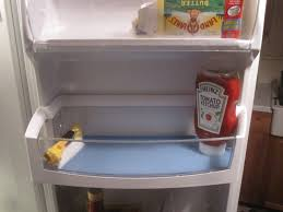 lg refrigerator door bin replacement. refrigerator repair shelf pictures . lg door bin replacement e
