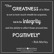 Greatness Quotes New Greatness Quotes Info News And BS