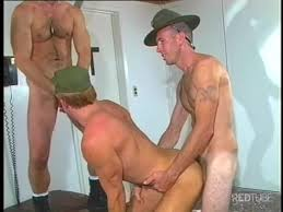 Sesso and gay and gratis