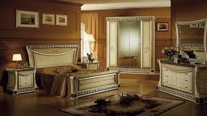 Pakistani Bedroom Furniture Furniture Pakistan Homepmybl