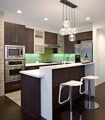 Kitchen Design For Apartments Plans