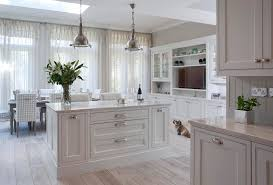 kitchens ireland. Contemporary Kitchens OPULENT LIVING To Kitchens Ireland C