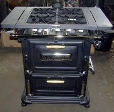 Antique Stoves Sold Retro Stoves Sold Sold Vintage Stoves Sold