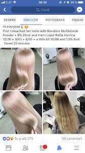 Aveda Hair Color, Hair Color Formulas, Lob Haircut, Beautiful Hairstyles,  Long Hairstyles, Blonde Bobs, Blonde Hair, Hair Colours, Hair Inspo