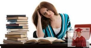 Зробити дипломну роботу Допомога та поради студентам Університет дипломну роботу