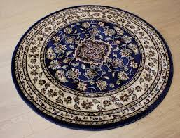 page 19 dumpjaygarner your home ideas reference navy blue round