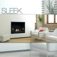 cleaning gas fireplace glass best way to clean doors napoleon cleaning gas fireplace glass