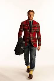 25 best Fall jackets mens ideas on Pinterest Fashion jackets.
