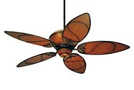 ceiling fan tropical. tommy bahama ceiling fans tb301mab paradise key tropical fan, 52-inch indoor fan f