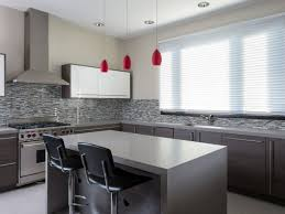 photos kitchen remodeling orange county ca pictures modern designers