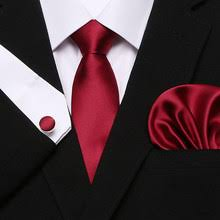 Tie Reviews - Online Shopping Tie Reviews on Aliexpress.com ...