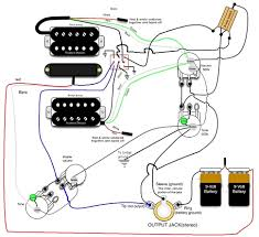 emg wiring diagram webtor me at katherinemarie best of old emg wiring diagram pickup sa bass wire pickups circuit and 89 at inside in