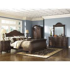ashley furniture bedroom dressers awesome bed:  awesome signature design ashley north shore sleigh customizable bedroom for ashley porter bedroom set