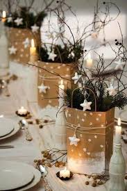 14 Best DIY Christmas Centerpieces - Beautiful Ideas for Christmas Table  Centerpiece