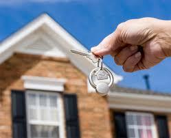 residential locksmith. Residential Locksmith Residential Locksmith M