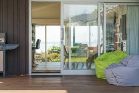 cost to install sliding patio door