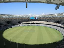 Perth Stadium Wikipedia