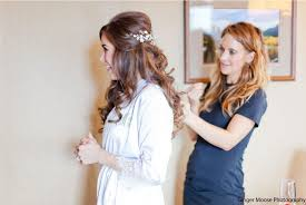 ginger moose photography hair fusion durango hair makeup weddings salon wedding makeup 2 hair fusion durango co spa haircut salon medspa weddings 44