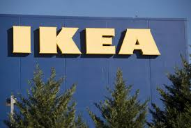 Ikea Is Facing Huge Rules Problems in This Important Country