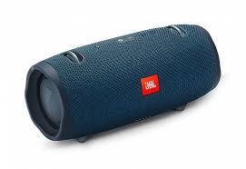 Купить Портативная акустика <b>JBL Xtreme 2</b>, <b>синий</b> ...