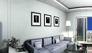 Home Interior Living Room Custom Decorating Design