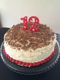 Birthday Cakes Pamper Stamper