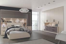 Made To Measure Bedroom Furniture Bespoke Bedrooms York Custom Built Bedroom Furniture Saksons