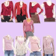 الألبسه النسائيه images?q=tbn:ANd9GcS