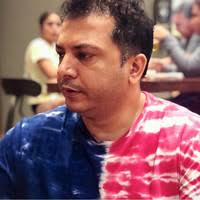 Pritpal Kalsi - Executive Producer - All Time Movies Pvt. Ltd | LinkedIn