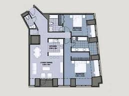 cayan floor plans dubai marina fine country uae house with towers type unit bedrooms victorian style home usual coastal housing story tower observation