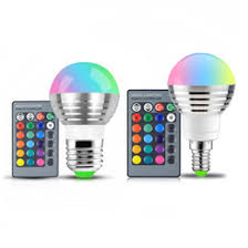 0.9m LED Bulbs | Lighting Bulbs & Tubes - DHgate.com