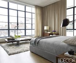 25 Minimalist Bedroom Decor Ideas - Modern Designs for Minimalist Bedrooms