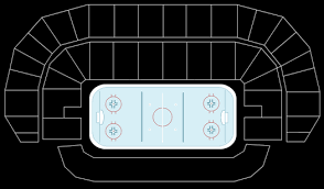 Barrie Colts Arena Seating Chart Buy Ottawa 67s Vs Barrie Colts Ottawa Tickets 12 14 2019