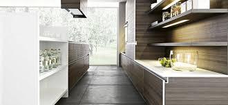 kitchen design open shelves. kitchen open shelving design shelves