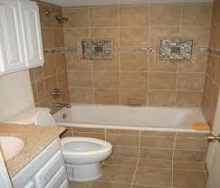 image of bath remodel ideas budget