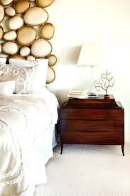 bedding like urban outfitters. Interesting Outfitters Urban Outfitters Bedroom Bedding Like Transitional  With Bedside Table Minimal Modern Image By To Bedding Like Urban Outfitters U