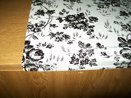 contact paper on furniture. Second, Place The Contact Paper On Furniture