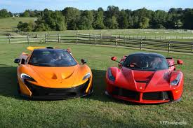 mclaren p1 vs laferrari. published february 15 2016 at 2764 1843 in mclaren p1 vs laferrari r